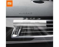 Освежитель воздуха для автомобиля Xiaomi AutoBot