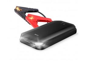 Внешний аккумулятор с пусковым зарядным устройством Baseus Super Energy Car Jump Starter