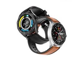 BlitzWolf BW-HL3 Smart Watch