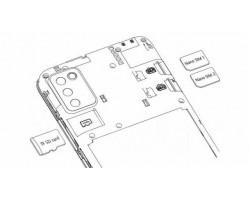 Смартфон CUBOT Note 7