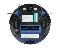 Робот-пылесос Eufy RoboVac 15T