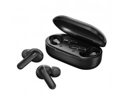Беспроводные наушники Haylou GT3 True Wireless Earbuds