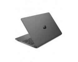 """15.6"""" Ноутбук HP 15s-fq1081ur"""