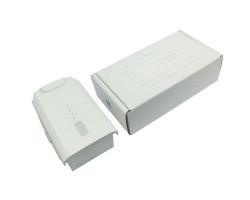 Оригинальный аккумулятор для Xiaomi Fimi X8 SE