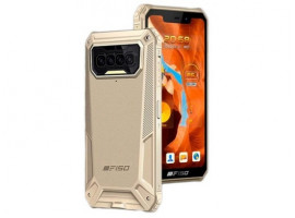 Смартфон Oukitel F150 B2021 6/64ГБ (NFC)