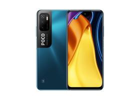 Xiaomi POCO M3 Pro 5G 4/64Гб