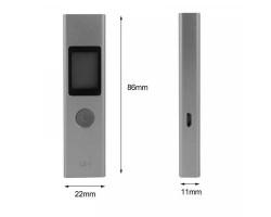 Портативный лазерный дальномер Xiaomi Duka LS-1