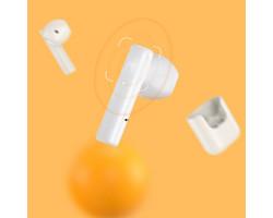 Беспроводные наушники QCY T12