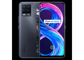 Смартфон Realme 8 Pro 6/128GB