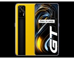 Смартфон  Realme GT 5G  8/128gb