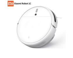 Робот-пылесос Xiaomi Mijia 1C