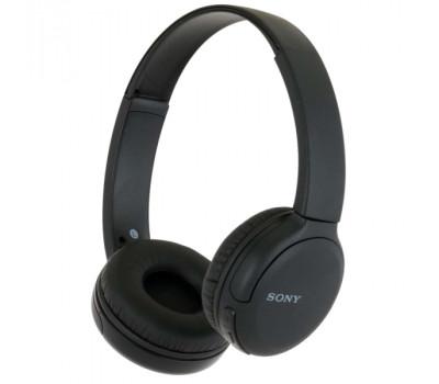 Гарнитура SONY WH-CH510