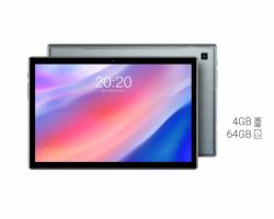Планшет Teclast P20HD 4/64 4G