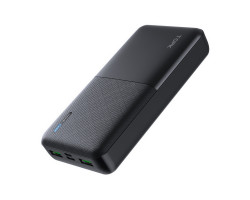 POWER BANK TOPK 20000 mAh