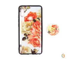Чехол Xiaomi Redmi Note 55 Pro