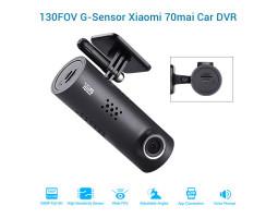 Видеорегистратор Xiaomi 70mai car camera