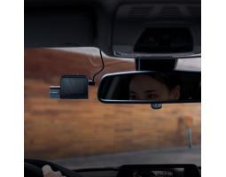Видеорегистратор Xiaomi 70 mai Smart Recorder Pro