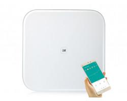 Весы Xiaomi Mi Smart Digital Weight Scale