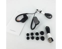 Наушники Xiaomi Sport Bluetooth
