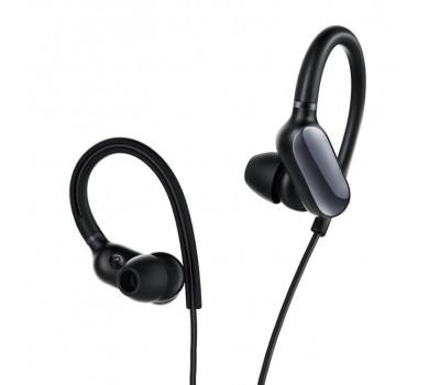 Наушники Xiaomi Mi Bluetooth Sport Headset Mini