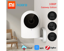 IP-Камера Xiaomi Aqara Smart Camera G2