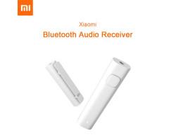 Беспроводной Bluetooth-адаптер Xiaomi Mi Audio Receiver