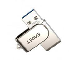 USB накопитель Eaget S30 на 64Гб