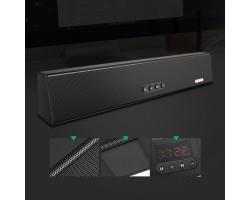 Мини беспроводной Soundbar BW-SDB0 10W