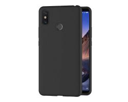 Чехол на Xiaomi Mi Max 3