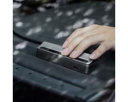 Парковочная карта Xiaomi Bcase Temporary Parking Card