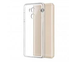 Чехол на Xiaomi Redmi 4