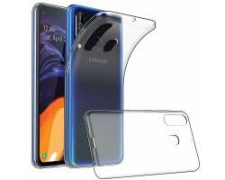 Чехол на Samsung Galaxy A60