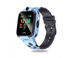 Умные детские часы Smart Baby Watch V95W