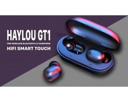 Xiaomi Haylou GT1