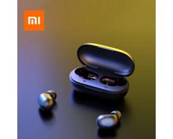 Xiaomi Haylou GT1 Plus