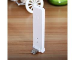Усилитель беспроводного сигнала Xiaomi Mi Wi-Fi Repeater