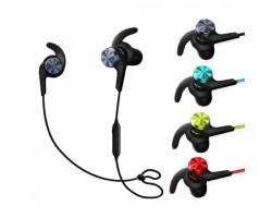 Беспроводные наушники 1MORE iBFree Sport Bluetooth Earphones