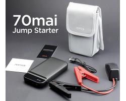 Пусковое устройство Xiaomi 70mai Jump Starter