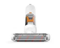 Пылесос беспроводной моющий  Xiaomi SWDK FG2020 Wireless Cleaning Machine