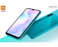 Xiaomi Redmi 9A на 2/32 Гб