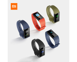 Xiaomi Redmi Band