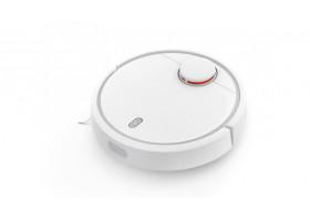 Робот-пылесос Xiaomi Robot Vacuum Cleaner (SDJQR02RR)